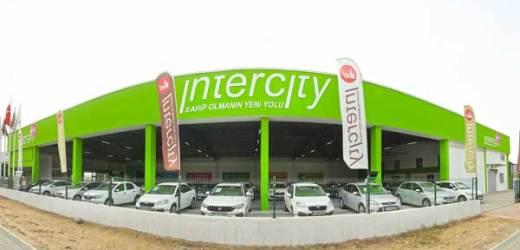 Intercity YKB Vural AKFilo Kiralamada TL'ye Dönüs Sektörü Canlandıracak