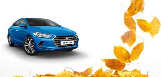 Hyundai Assan'dan Avantajlı Kış Servis Kampanyası