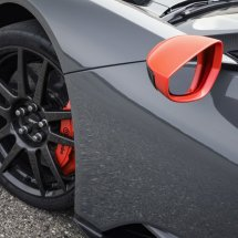 ford-gt-carbon-serie-10_1600x0w