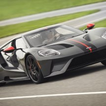 ford-gt-carbon-serie-8_1600x0w