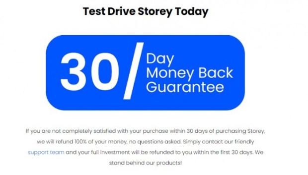 Meet Storey Software by Sam Bakker Brad Stephens 4