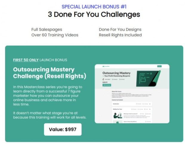 Challenges Software by Sam Bakker 4