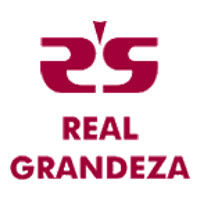 realgrandeza