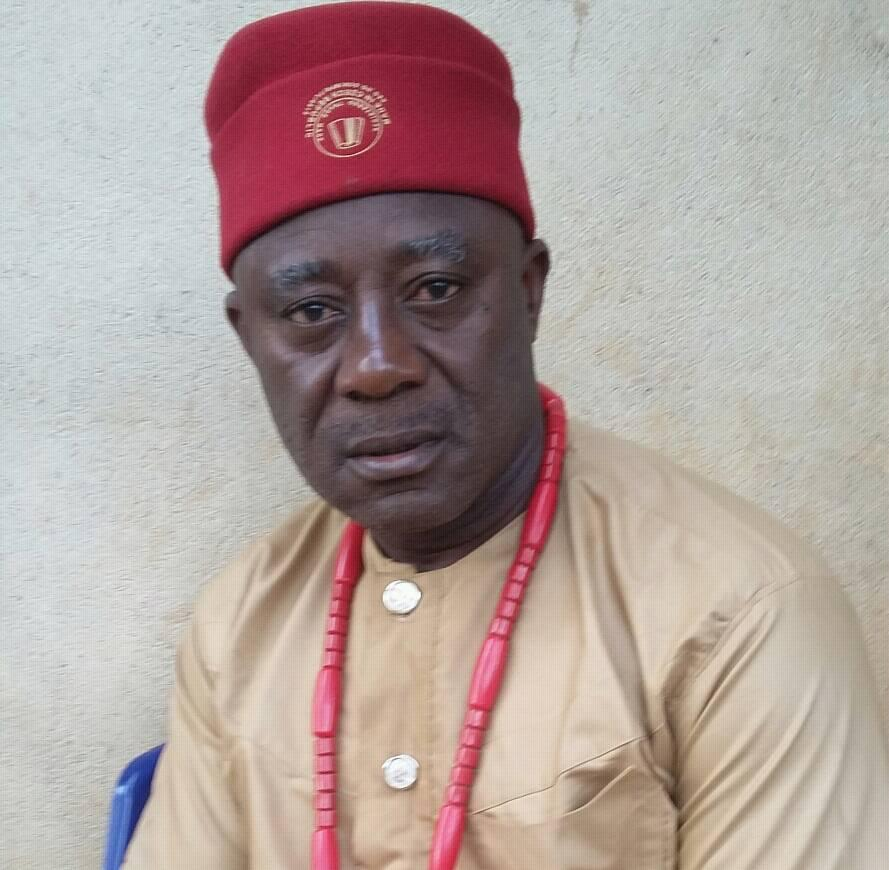 Close the sidebar OtownGist - Imo State News, Entertainment, Sports around Nigeria and the World Local News News Imo NUJ Sends Message To New Information Commissioner OtownGist March 27, 2020 0214 views Chief Chris Akaraonye Ad The ...