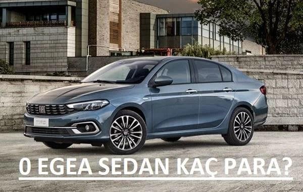 2021 Egea Fiyat Listesi Ekim. Fiat fiyat listesi. 2021 Egea fiyatı.