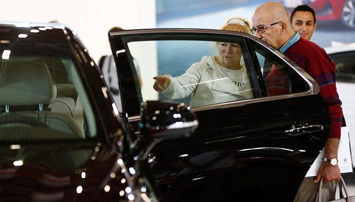 Otomobil alıp satacaklar dikkat! Sıfır araç piyasası için kritik tarih…