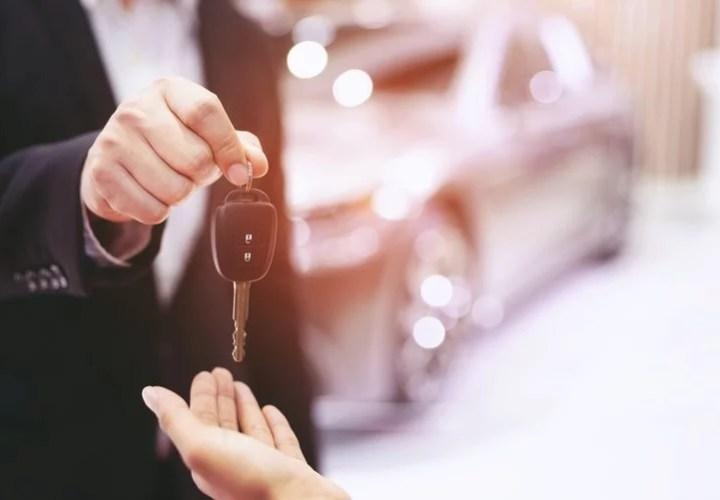 Sıfır araçta Kasım ayına dikkat! Araç fiyatlarında 60 bin TL'ye varan zam kapıda! Gözler ikinci el pazarında…