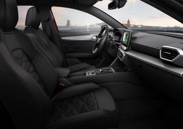 Seat Leon 2020 Teknik Özellikleri ve Fiyatı