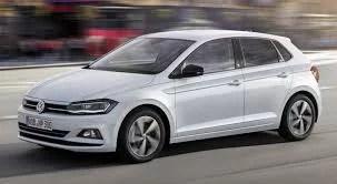 Volkswagen Polo 2019 Fiyatları