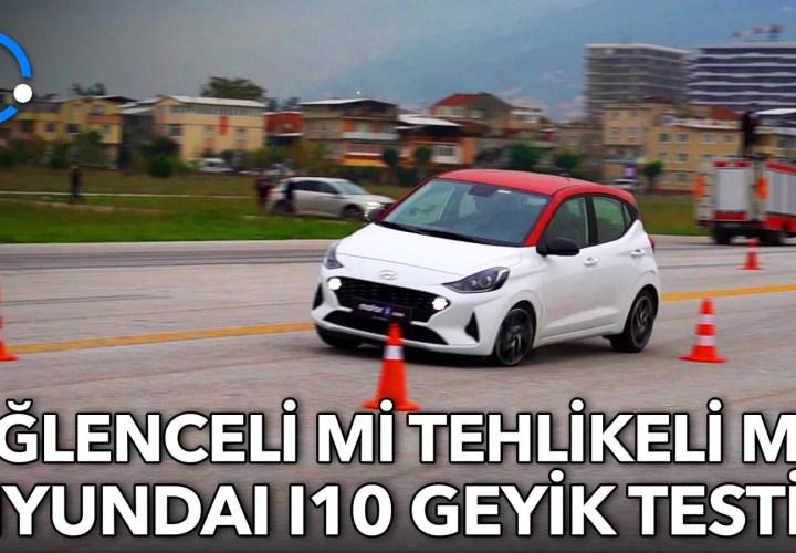 2020 Hyundai i10 1.2 MPI