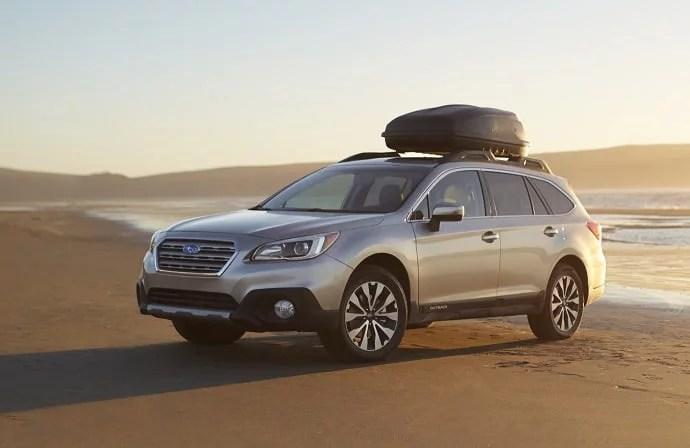 Subaru Özgü Kısaltmalar Ne Anlama Geliyor