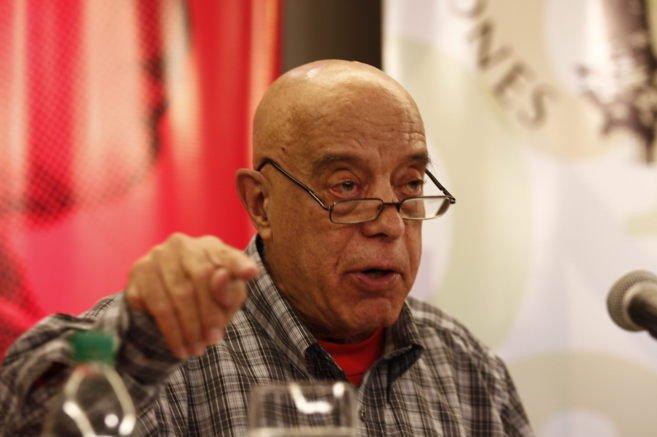 Indemnizan a Amodio Pérez por prisión indebida