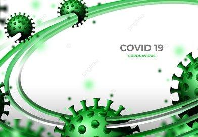 87 nuevos casos de Covid 19 se constataron este domingo en San José
