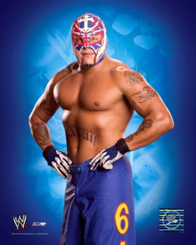 https://i2.wp.com/www.otranto.biz/news/2005/september/Rey-Mysterio.jpg