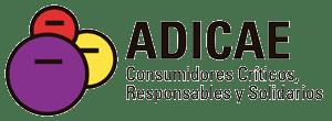 Consumo circular criticos