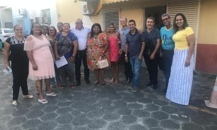 Conselho Municipal de Saúde decide que  verba de R$ 25,5 milhões é da Santa Casa