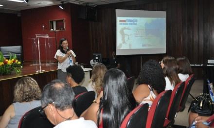 Governo promove formação inovadora de professores estaduais e municipais na Bahia