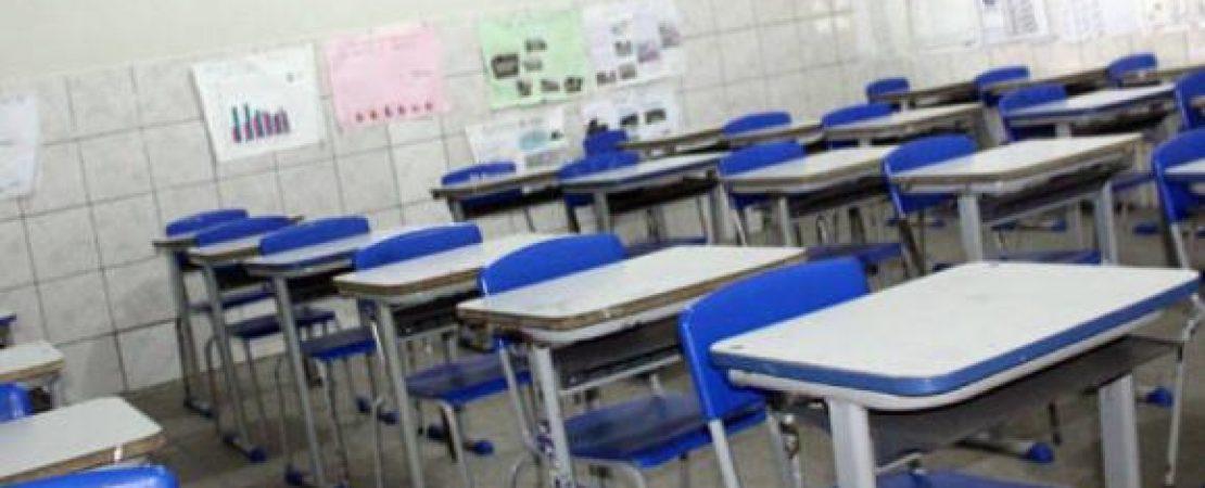 Estado prorroga até 25 de outubro decreto que proíbe aulas e eventos na Bahia
