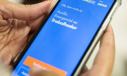Auxílio Emergencial Residual poderá ser cancelado para muitos itabunenses