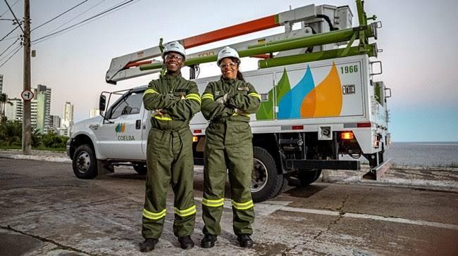 Detran-BA e Sindauto se unem para oferecer CNH gratuita a mulheres que desejam ser eletricistas