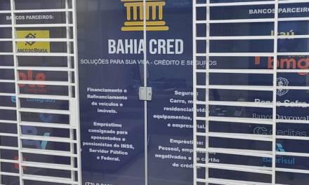 Seguindo tendência virtual, empresas de crédito se reinventam na pandemia