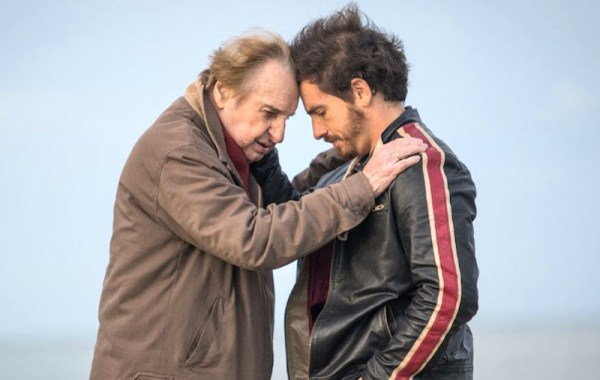 Cine argentino: Cuatro estrenos para esta semana en el Gaumont
