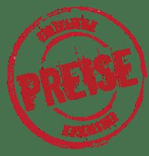 OTS-Preise-Button
