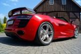 r-8-red-folie-13
