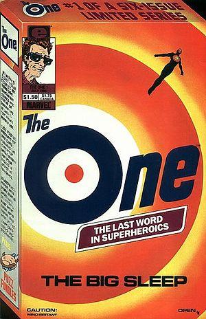 TheOne-01