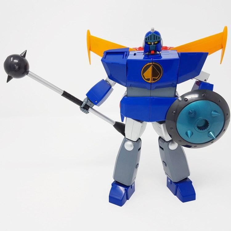 Cobalter