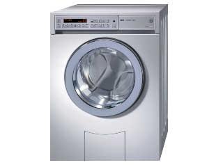 Ottawa Appliance Installation Service Certified