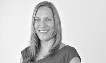 Dr. Heather Tulloch, University of Ottawa Heart Institute.