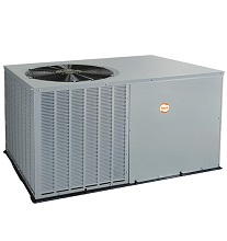 Payne Commercial HVAC Products Ottawa