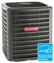 Goodman Central Air Conditioner Prices Ottawa