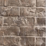 Kingsman Traditional Fireplace Brick Liners Ottawa