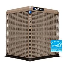 York Central Air Conditioner Prices Ottawa