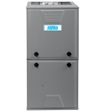 Keeprite Top Rated Energy Efficient Gas Furnace Ottawa