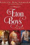 ORWA-Ashlyn-Macnamara-Eton-Boys