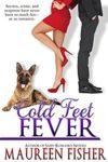 ORWA-Maureen-Fisher-Cold-Feet-Fever