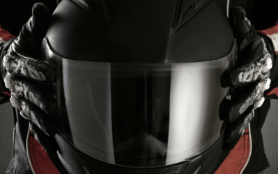 Professional Development for Motorcycle Training Instructors