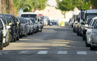 6 Tips for Safe Summer Driving
