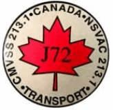 National Safety Mark Label