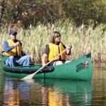 Sportspal Canoes