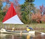 Sportspal Canoe Accessories & Parts