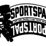 Clearance - Sportspal Canoes