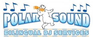 Polar Sound Bilingual DJ Services