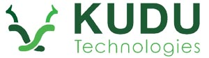 Kudu technologies - B2B marketplace for the cannabis industry