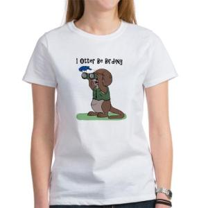Available at Otter Things.