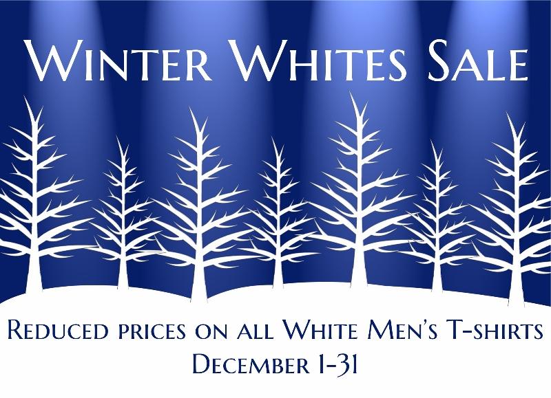 Winter Whites (800x579)