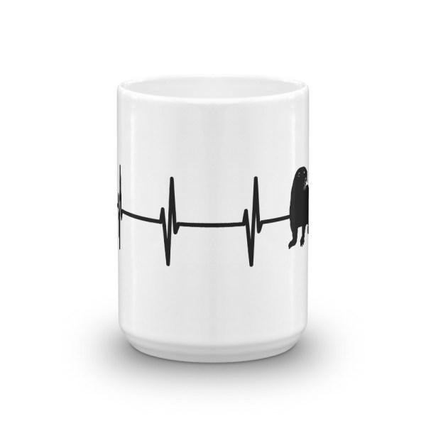 Otter-Heartbeat-Mug_mockup_Front-view_15oz